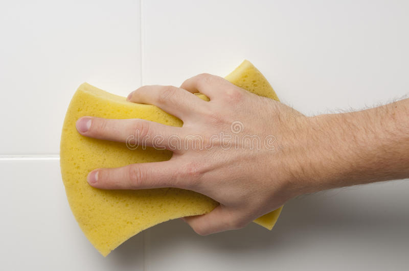 Download Cleaning Royalty Free Stock Image - Image: 23055026