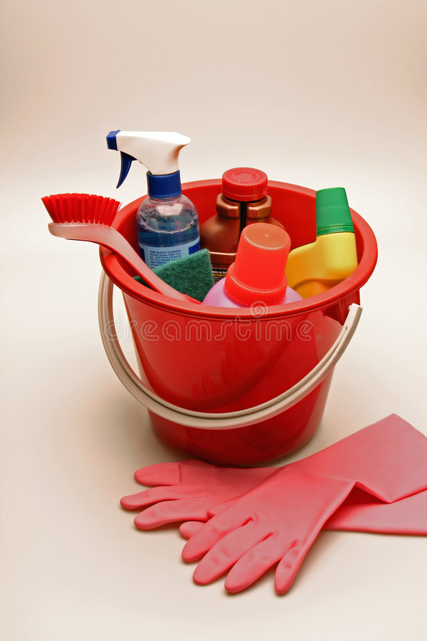 Download Cleaning stock image. Image of clean, laundry, hygiene - 5965245