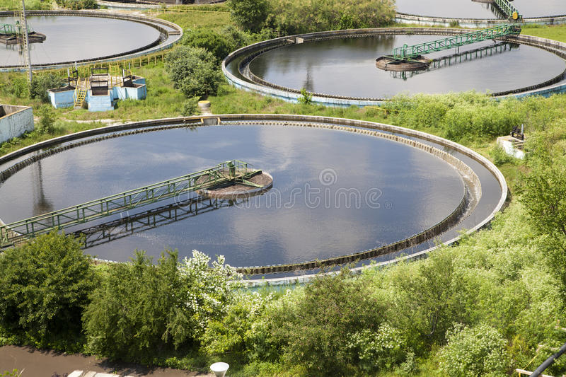 Download Cleaning construction stock image. Image of flow, purification - 28306167