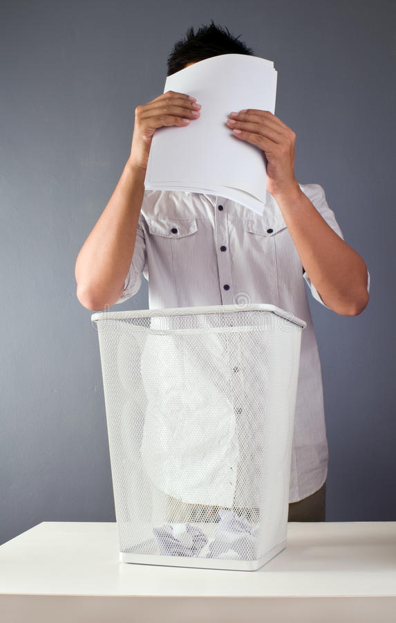 Download Cleaning desk stock photo. Image of malay, holding, object - 9935180