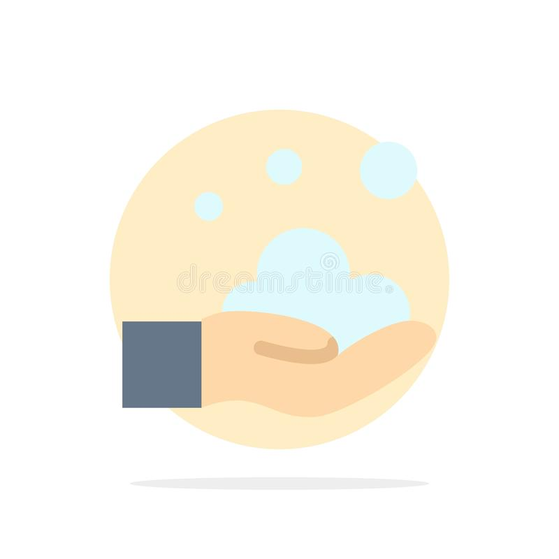Liquid And Solid Soap Logo Template: Hand Soap Icon Stock Illustrations 24,247 Hand Soap Icon