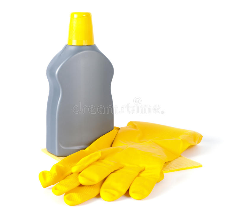 Download Cleaning And Hygiene stock image. Image of studio, clean - 23959069