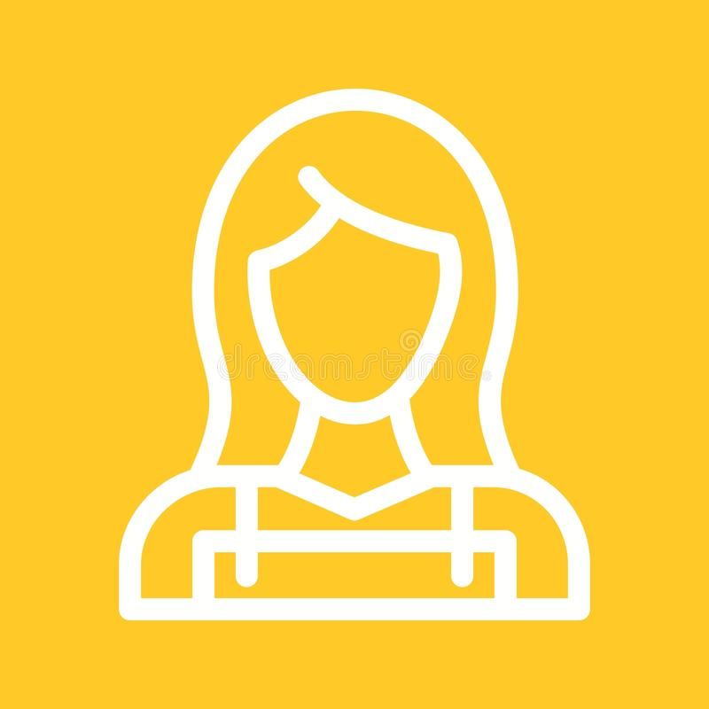 Cleaning lady - Free people icons |Cleaning Lady Icon