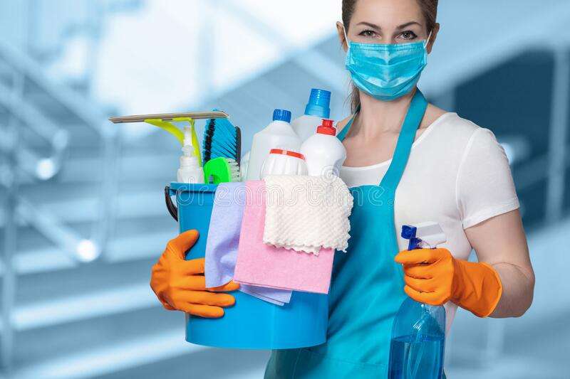 20 807 Cleaning Lady Photos Free Royalty Free Stock Photos From Dreamstime