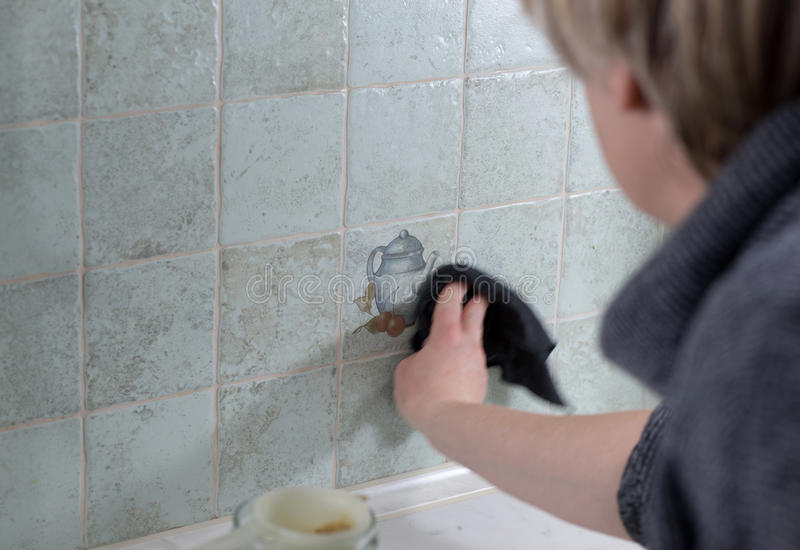 Download Cleaning. stock image. Image of cleaning, clean, flooring - 35297575