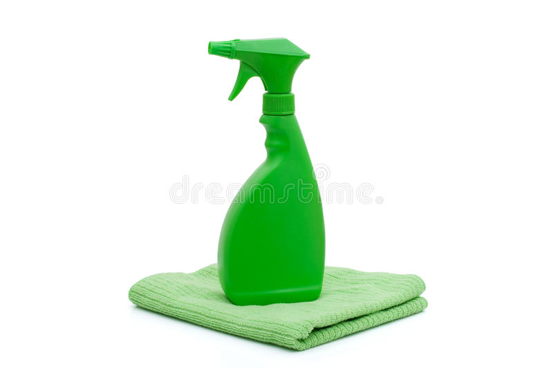 Download Cleaning Time stock photo. Image of dirt, housework, background - 19364416