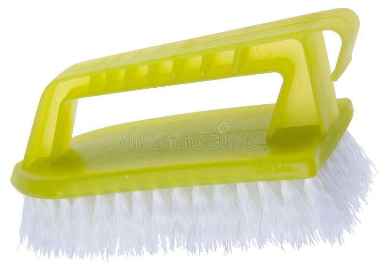 Download Cleaning wiosna zdjęcie stock. Obraz złożonej z kopia - 13076120