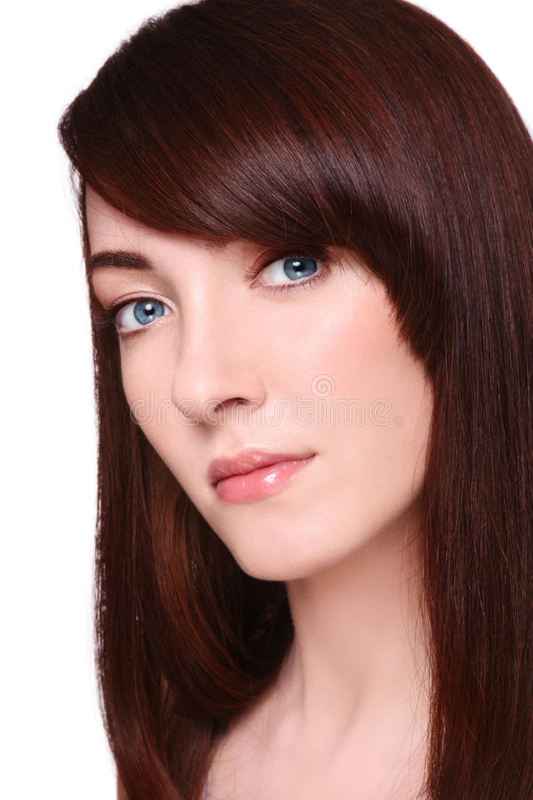 Clear beauty stock photography