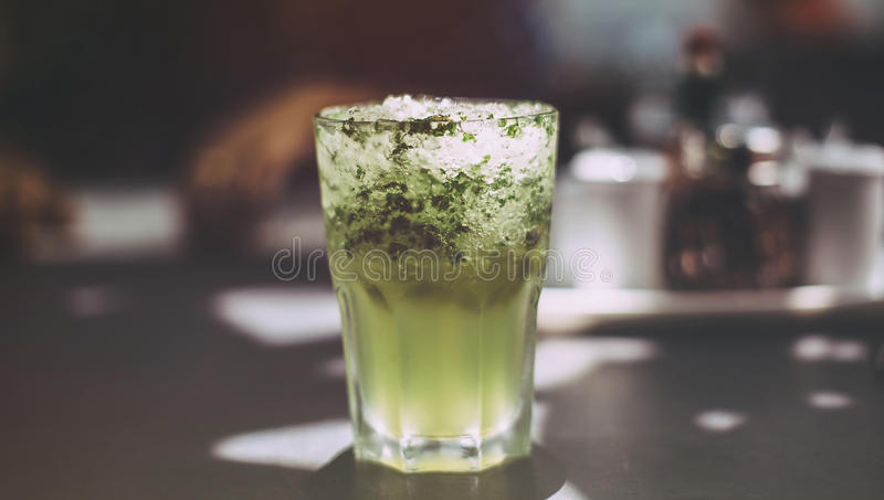 Clear Drinking Glass Free Public Domain Cc0 Image