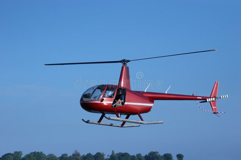 Download Clear Flying stock photo. Image of patrol, danger, elevated - 618060