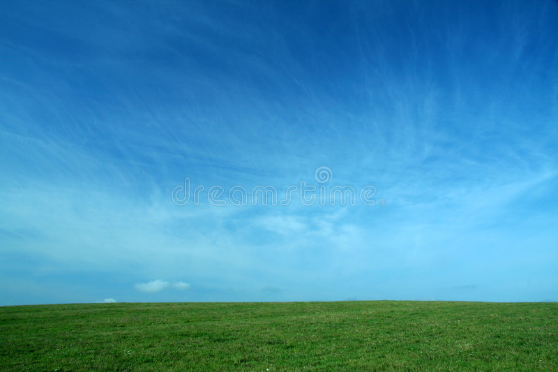 Download Clear nature stock image. Image of cloudy, calm, country - 3198303