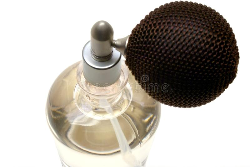 Download Clear Perfuming stock image. Image of clear, glass, supplies - 31051177