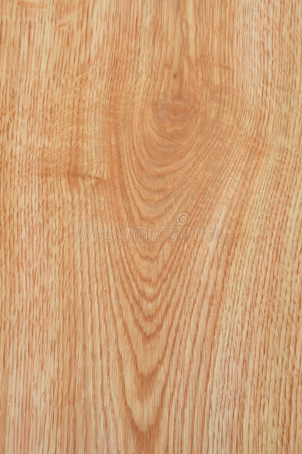 Clear wood texture for background stock image