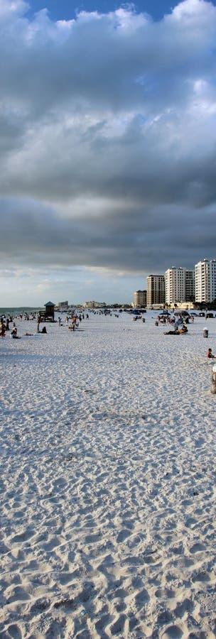 clearwater florida пляжа
