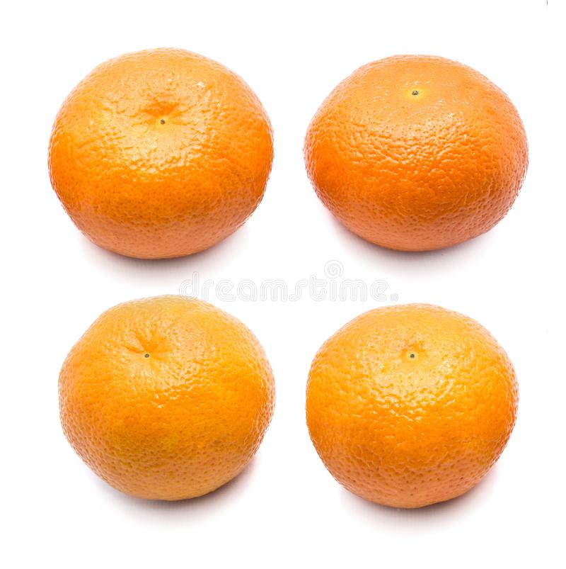 clementina immagine stock libera da diritti