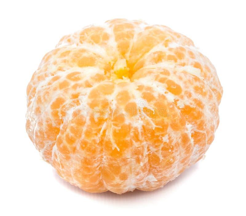clementine royaltyfri foto