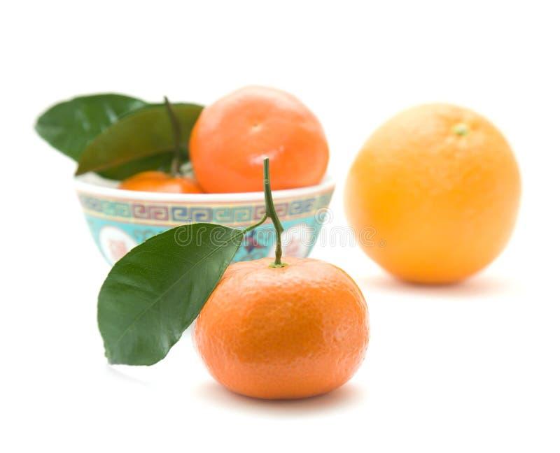 clementine arkivfoto