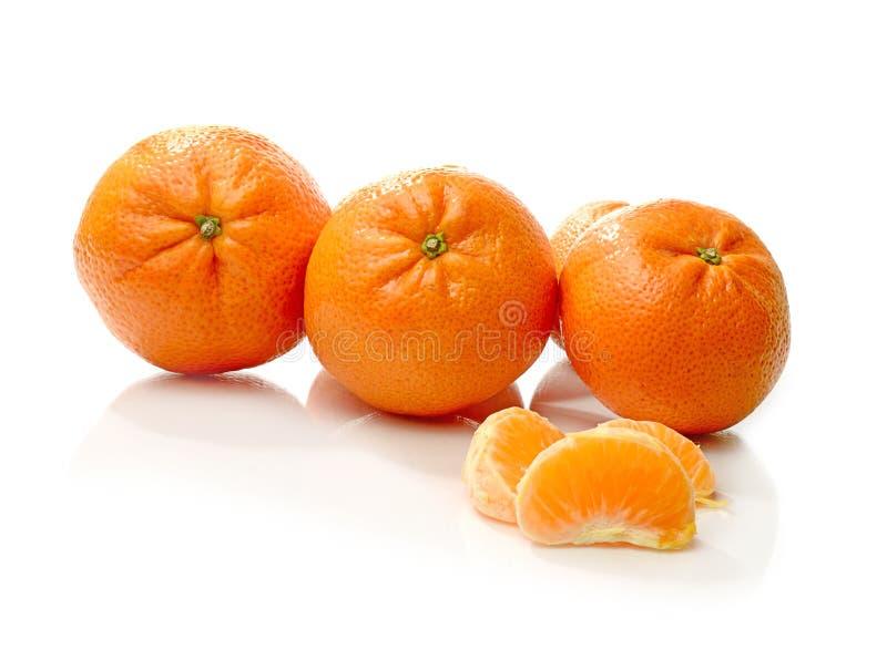 Download Clementines 2 stock foto. Afbeelding bestaande uit dessert - 29509318