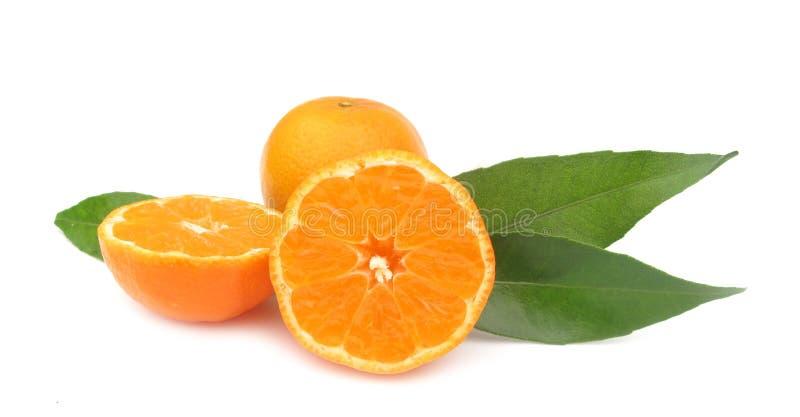 Download Clementines Mandarin Oranges Perfect Stock Image - Image: 12363673