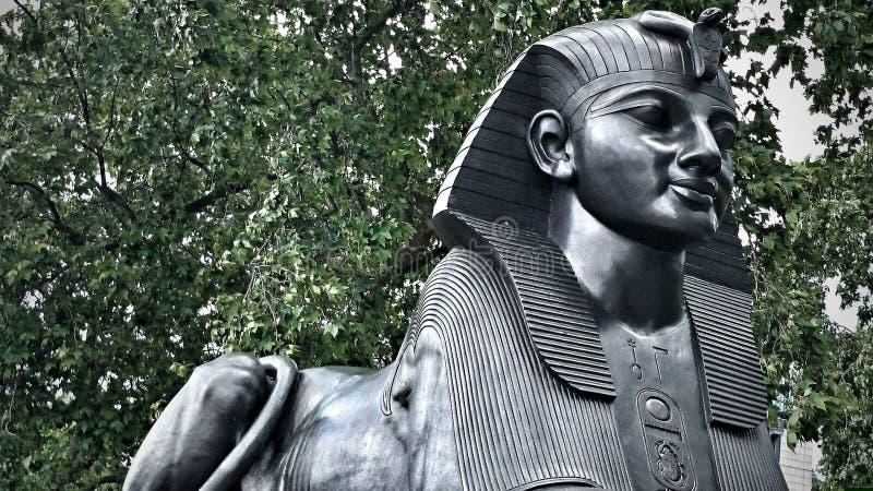 cleopatra zdjęcia royalty free