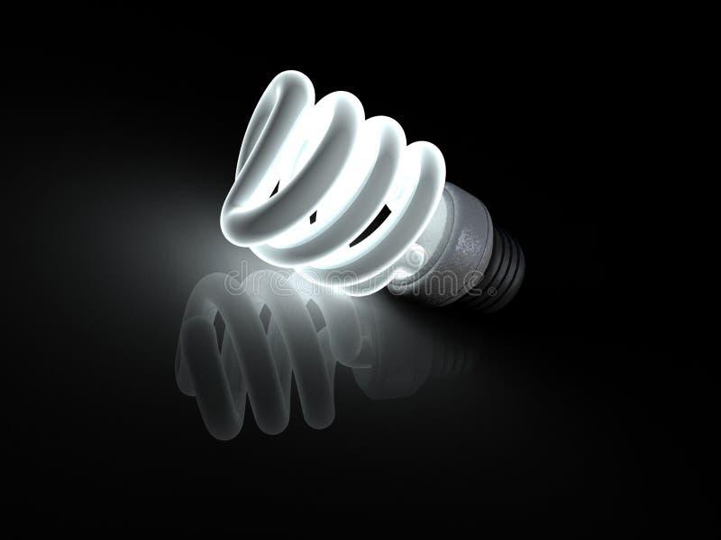 Clf bulb
