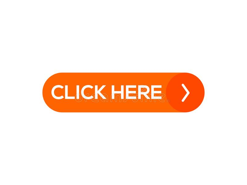 Click Here Arrow Icon Stock Illustrations – 9,939 Click Here Arrow Icon Stock Illustrations, Vectors & Clipart - Dreamstime