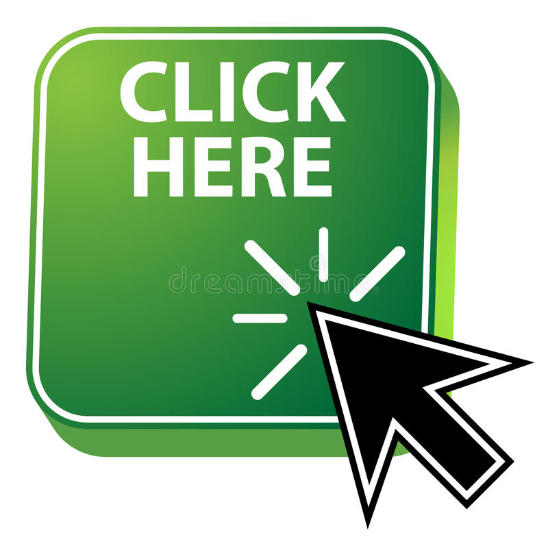 Click download button - YouTube
