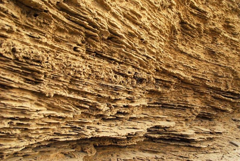 cliff obraz stock