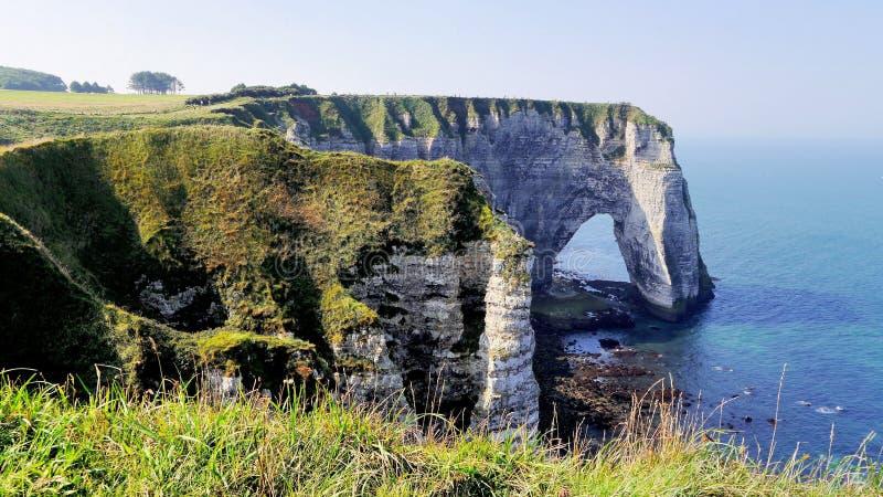 Cliff, Coast, Nature Reserve, Headland Free Public Domain Cc0 Image