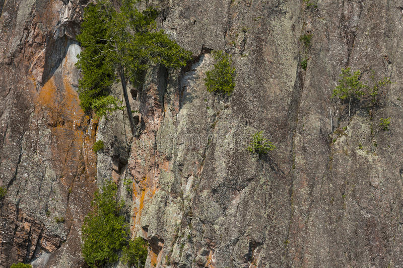 Download Cliff Face Stock Photo - Image: 34079310