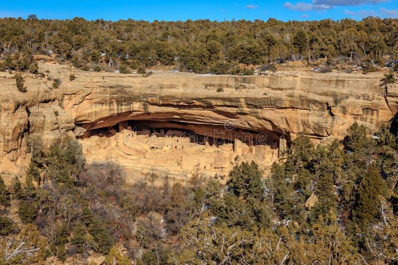 Cliff House View fotos de archivo