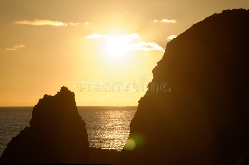 Cliffs at Reykjanesviti Iceland. Atlantic, ocean, beach, cloud, -, sky, coastline, dusk, environment, famous, place, geology, horizontal, journey, landscape stock images