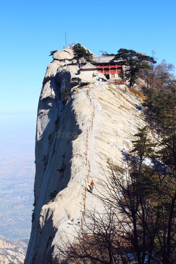 Cliffy photos stock