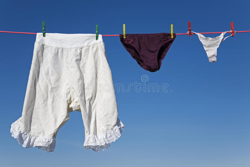 Climat change stock photography