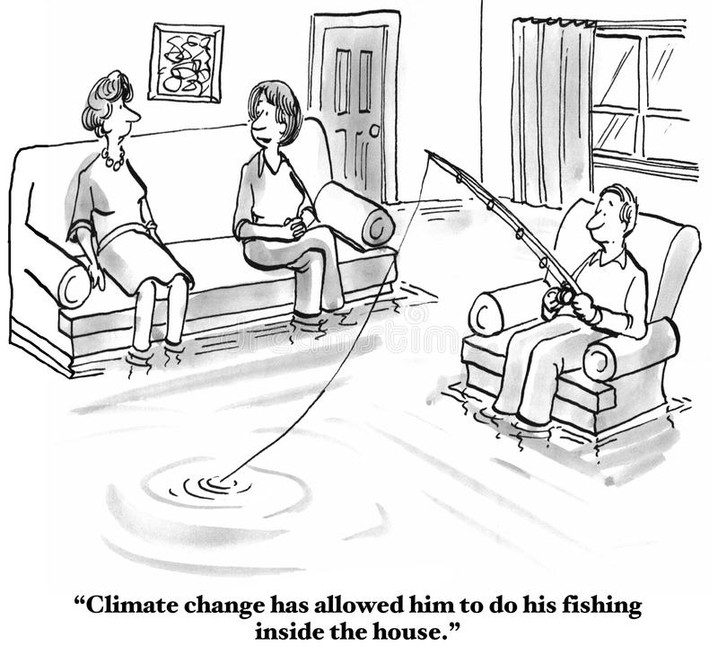 Climate Change Cartoon Stock Illustrations – 3,049 Climate Change Cartoon  Stock Illustrations, Vectors & Clipart - Dreamstime