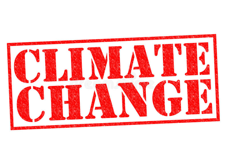 CLIMATE CHANGE stock photography