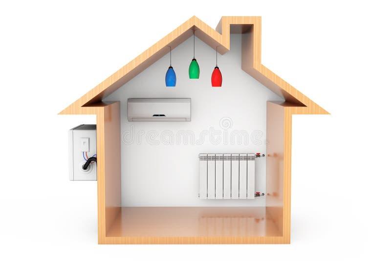 chauffage chambre simple chauffage radiateur cramique. Black Bedroom Furniture Sets. Home Design Ideas