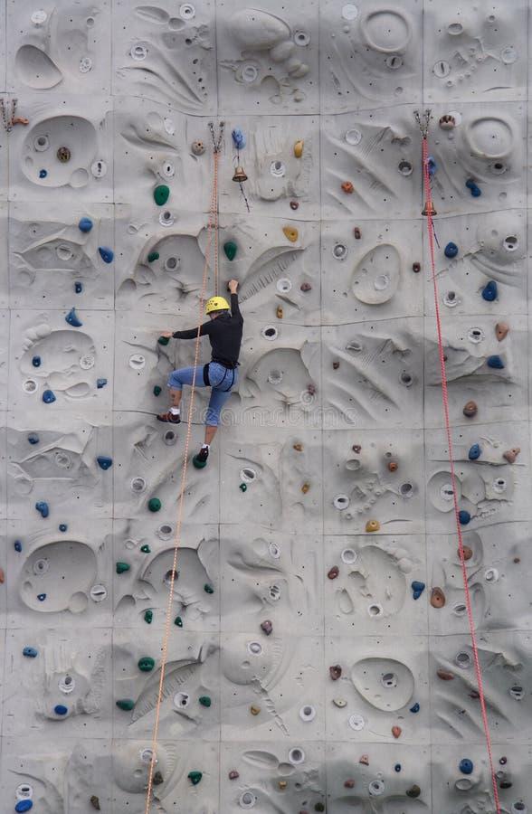 Download Climbing Stock Photos - Image: 1995853