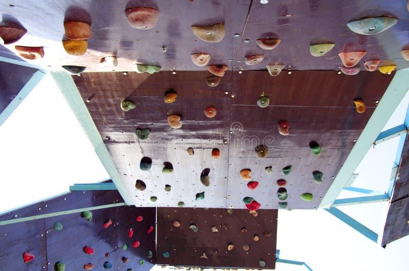 Download Climbing wall stock image. Image of wall, vertical, climbing - 21933065