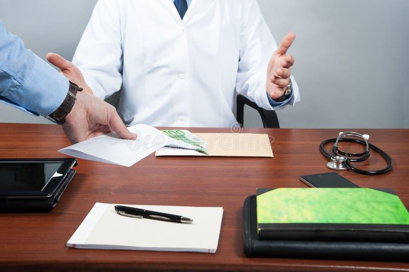 Clinic, doctor, stock photos
