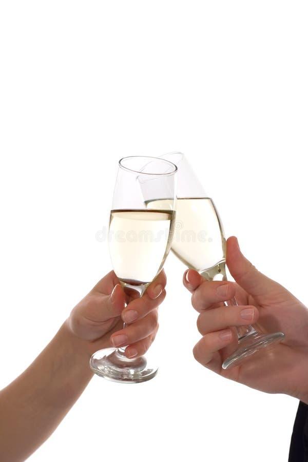 Download Clink stock image. Image of celebrate, elegant, drink - 1998367