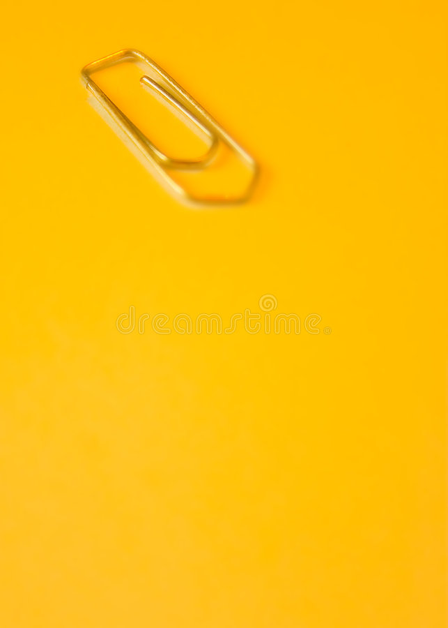 Download Clip stock image. Image of tool, fastening, clip, clasp - 34493