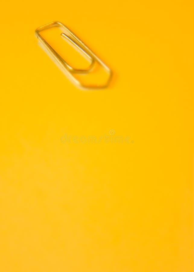 Download Clip obraz stock. Obraz złożonej z narzędzie, uczepienie - 34493