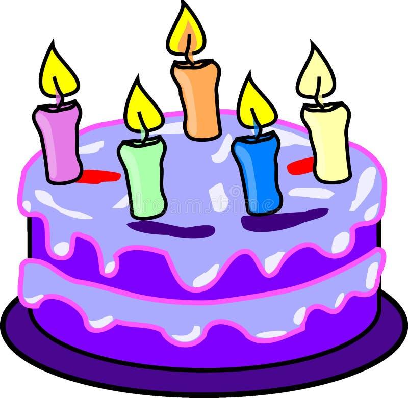 Clip Art, Food, Cake, Artwork royalty free stock photo