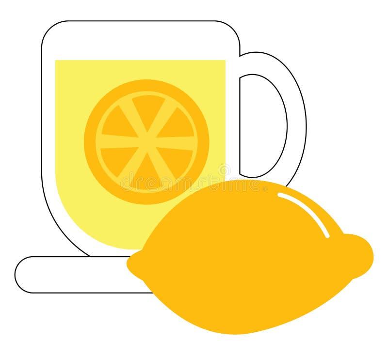 Lemon Clipart Stock Illustrations 3 699 Lemon Clipart Stock Illustrations Vectors Clipart Dreamstime