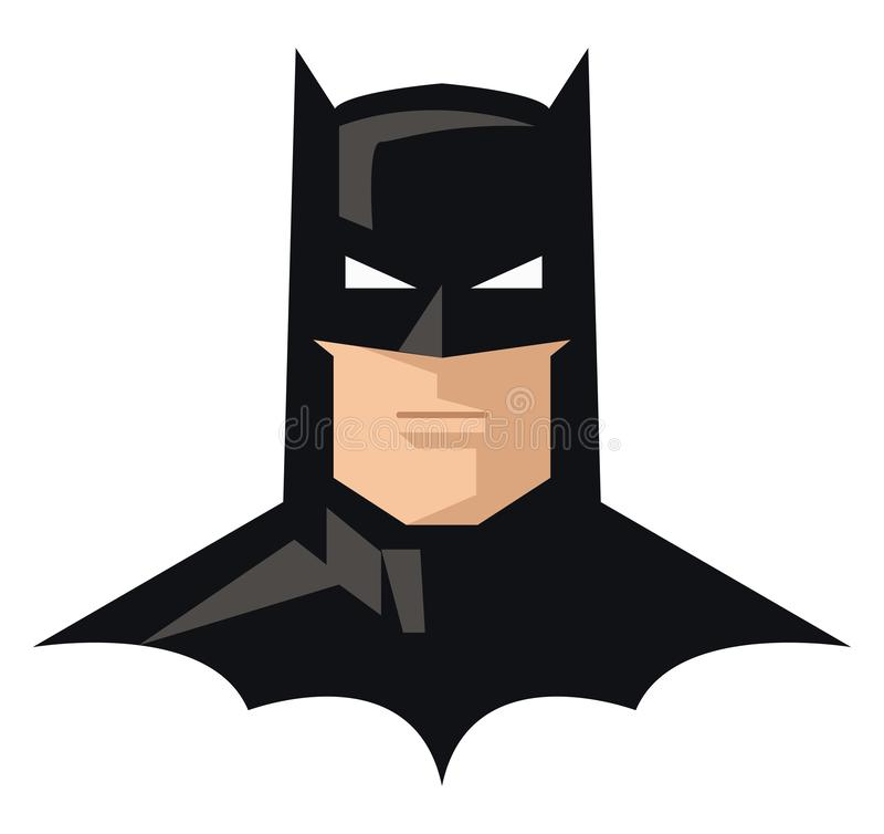 Batman Stock Illustrations 617 Batman Stock Illustrations