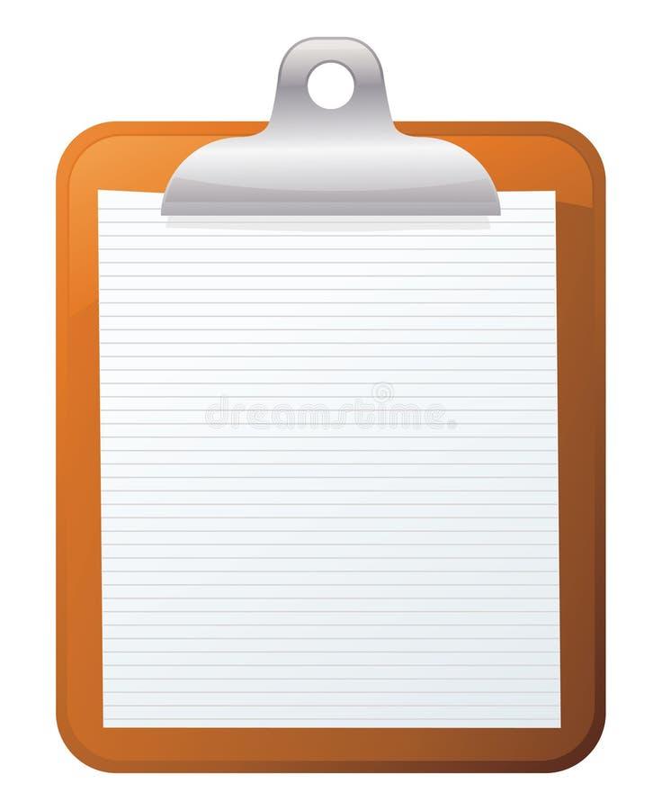 clipboard бесплатная иллюстрация