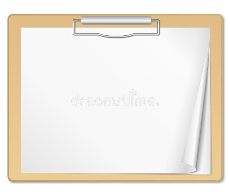 clipboard иллюстрация штока