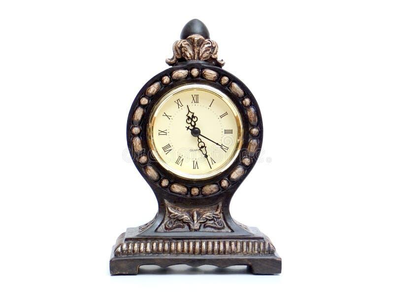 Download Clock stock image. Image of awake, moment, glass, design - 114065
