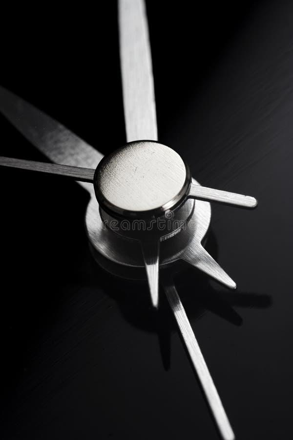 Free Clock Stock Photos - 1734273